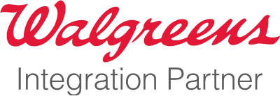 print photos at walgreens with printicular online rh printicular com walgreens logo vector art