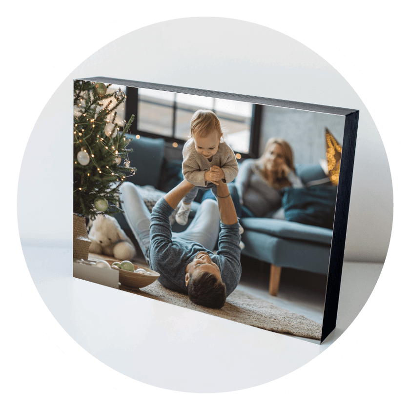 Photo Prints And Gifts